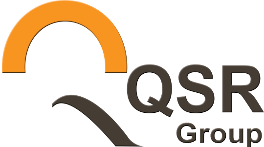 QSR GROUP LLC